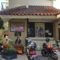 Terusir, LMK Cengkareng Timur Mencari Kantor Baru