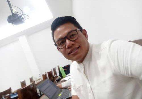 LBH Antara 56 Yakin Indonesia Tak Bubar pada 2030