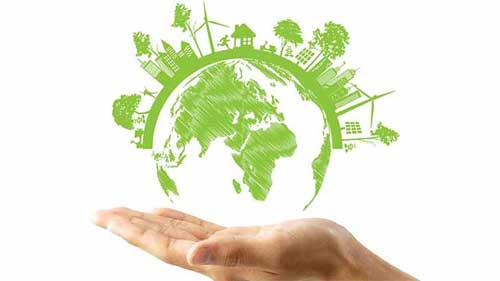 Hari Bumi, LBH Antara 56 Ajak Elite Politik Berjuang Jaga Bumi