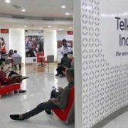 Dinilai Diskriminatif, IKA UBK Setuju Dirut Telkom Dinon-aktifkan