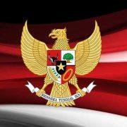 Rosidi: Pancasila Milik Seluruh Rakyat Indonesia