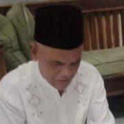 Johan Kini Mualaf, LMK Semanan: Selamat Datang Saudaraku