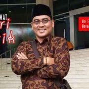LMK Semanan: Selamat Hari Batik Nasional