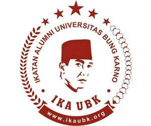 Ikatan Alumni Universitas Bung Karno